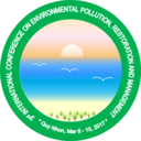 The 3rd International Conference on Environmental Pollution, Restoration, and Management